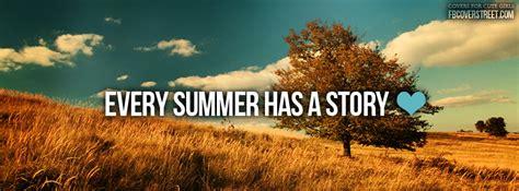 facebook summer cover photos summer facebook cover 5704 the wondrous pics