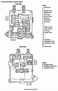 2003 Corolla Engine Diagram Front  U2022 Downloaddescargar Com