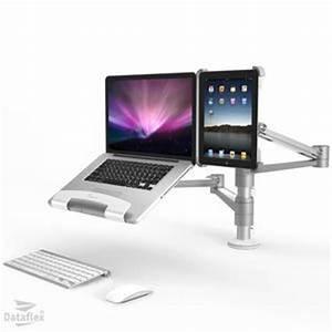 Effektives Arbeiten Im Büro : unverzichtbar f r gesundes und effektives arbeiten ergonomische monitorhalterungen auf ~ Bigdaddyawards.com Haus und Dekorationen