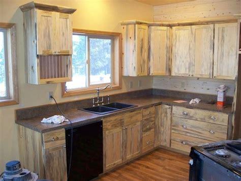 white pine kitchen cabinets 25 best ideas about pine kitchen cabinets on 1447