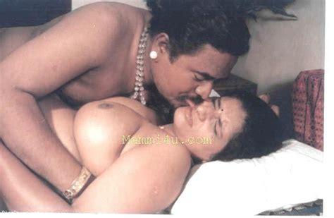 Pics From Mallu Movies Page 345 Xossip