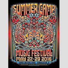 Full Color Lasers, Laser Rentals, Laser Light Shows, Laser Events  Summer Camp Music Festival