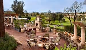 la jolla wedding staycation rancho bernardo san diego magazine march 2014 san diego california