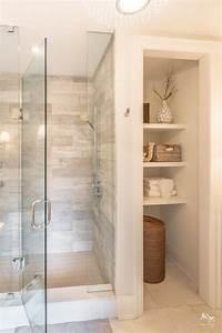 23, Stylish, Bathroom, Remodeling, Ideas, You, U0026, 39, Ll, Love, -, 2019