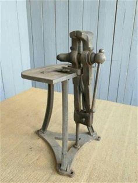 automotive tools vintageantique images antique