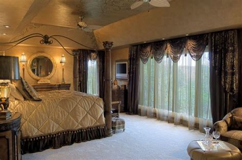 romantic bedroom colors ideas  pinterest romantic master bedroom romantic bedroom