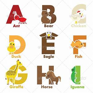 free printable individual alphabet letters printable With individual alphabet letters