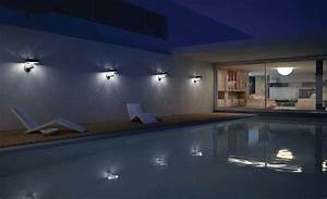 78 best images about Illuminazione Led Per Esterni on Pinterest Endless pools, Landscape