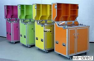 Pro Art Kitcase : 15 best kitchen images on pinterest good ideas home ideas and organization ideas ~ Markanthonyermac.com Haus und Dekorationen
