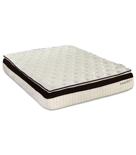 king memory foam mattress 12 quot king size memory foam mattress us furniture