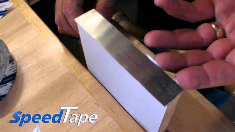 stainless steel edge banding ffvfbrowardorg