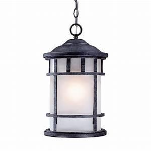 Vista outdoor lighting professional