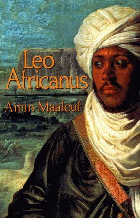 leo africanus  wikipedia bahasa melayu