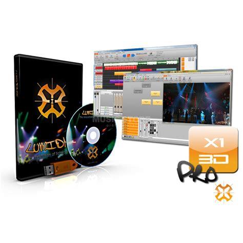 dmx steuerung pc dmx steuerung pc pc laptop dmx steuerung wizard creator 1024 usb ebay elation emulation mac pc