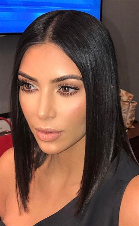 25 Best Ideas About Kardashian Hair Products On Pinterest