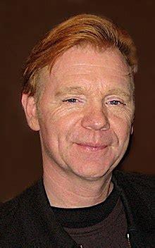 david caruso wikipedia