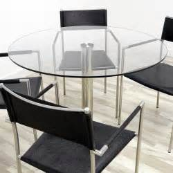used dining room sets awesome used dining sets 5 used dining room sets bloggerluv com