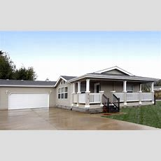 Modular Vs Manufactured Homes Is One Better Than The Other?