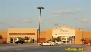value city furniture fairview heights il bedroom With home decor furniture fairview heights