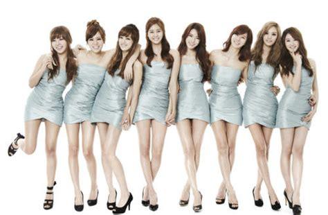 7 Days Gm Diet To Be Kpop Stars [english Version]
