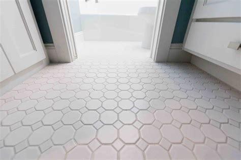 bathroom floor tile ideas 30 ideas for bathroom carpet floor tiles