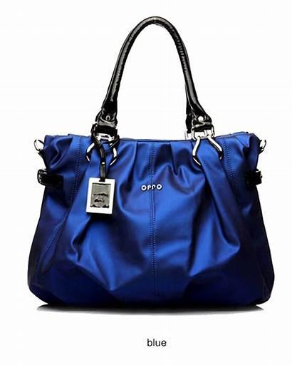 Bag Hilde Palladino Transparent Bags Handbags Oasap