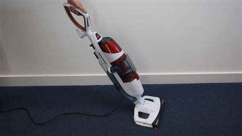 bissell vac steam review a floor specialist