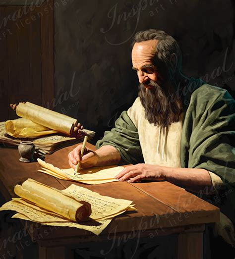De La Carta Del Apóstol San Pablo A Los Romanos 11,1211