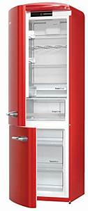 Kühlschrank Amerikanischer Stil : retro k hlschrank 24 retro design und nostalgie k hlschr nke ~ Sanjose-hotels-ca.com Haus und Dekorationen