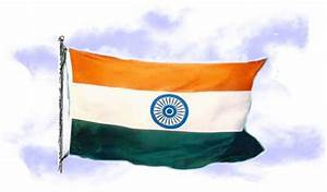 indian flag animated wallpaper | Wallpapers