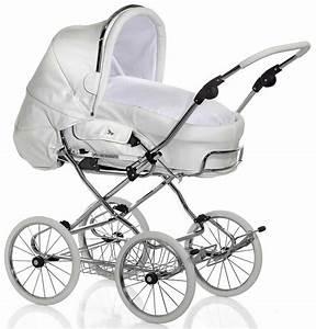 Babydecken Für Kinderwagen : hesba kinderwagen leder condor coup mypram ~ Buech-reservation.com Haus und Dekorationen