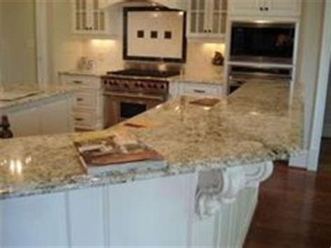 install a granite tile countertop