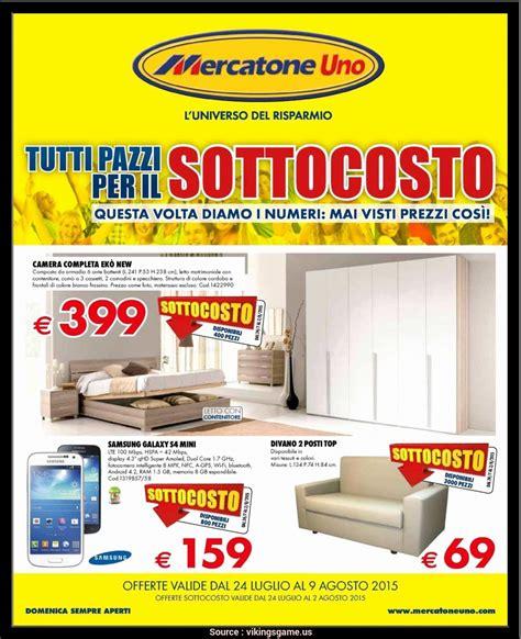 Divani Offerta Mercatone Uno by Ideale 5 Divani Letto In Offerta Mercatone Uno Jake Vintage