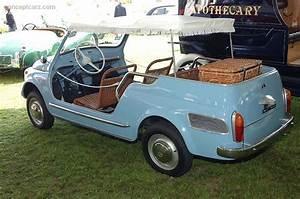 Fiat 500 Jolly : pin fiat 500 jolly blau spark modellauto 143 kaufenverkauf on pinterest ~ Gottalentnigeria.com Avis de Voitures
