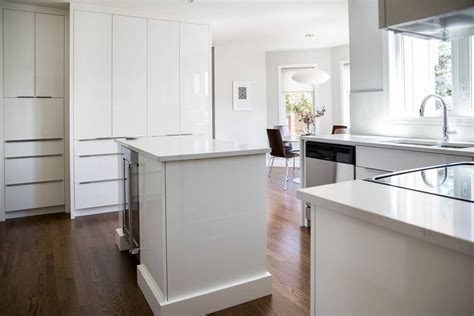 kitchen renovation natalie fuglestveit