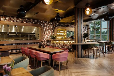 Cafe Melba At Mediapolis, Dover Reviews