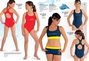 Litex 12 14 Girl Swimwear