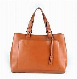 Sac A Main Pour Cours : sac rigide cuir noir sac pochette rigide ~ Melissatoandfro.com Idées de Décoration