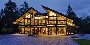 Home Haus : jetson green german prefab shipping to the states ~ Lizthompson.info Haus und Dekorationen