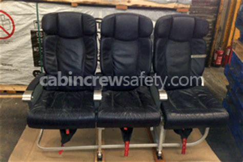article airbus a320 aircraft passenger seats for sale