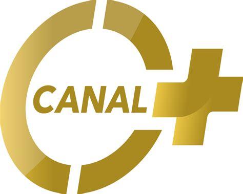 canal plus cuisine tv canales de guatemala tv chapina canal plus guatemala