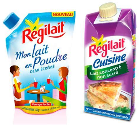 regilait recettes cuisine brioche au caramel au beurre salé a vos assiettes