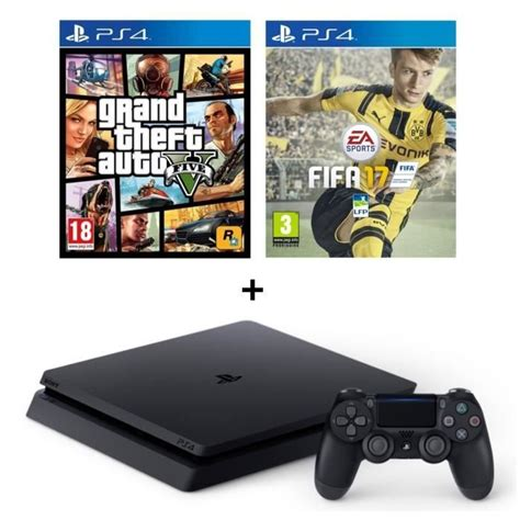 Buy Ps4 Console by Ps4 Consoles Buy Jumia