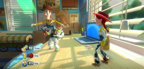 regarder toy story torrent cpasbien film telecharger toy story 3 the video game ps3 gratuit
