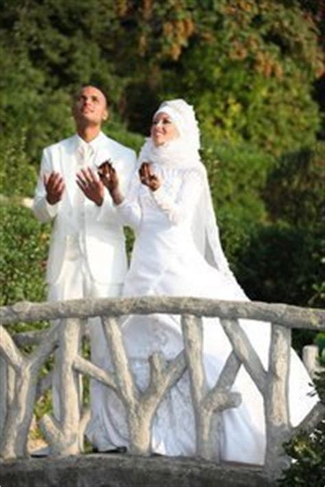 comment annuler un mariage musulman mariage musulman mariage toulouse