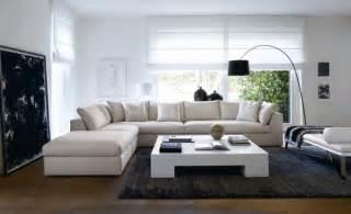 25 living room design ideas