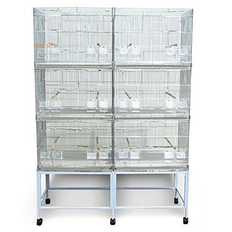 Gabbie Per Uccelli Usate Vendita by Gabbia Uccelli 120 Usato Vedi Tutte I 48 Prezzi