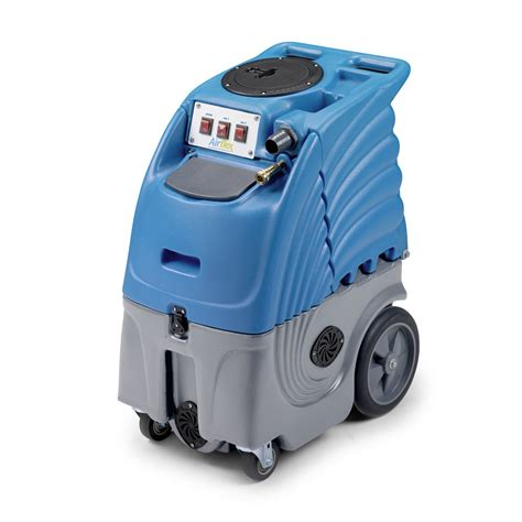 Carpet And Upholstery Cleaning Machine by Cleansmart Carpet Cleaning Equipment And Supplies