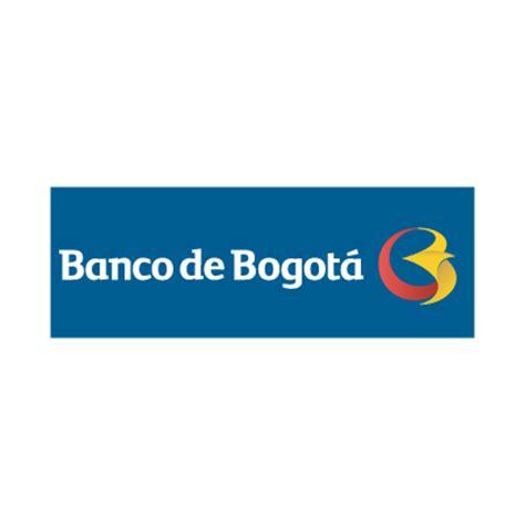 bureau veritas brasil banco do brasil eps logo vector