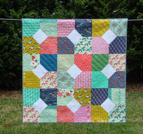 free easy quilt patterns free layer cake quilt patterns